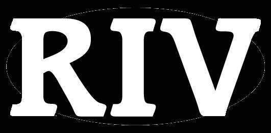 Ryggrehabiliteringen i Värmland - RIV